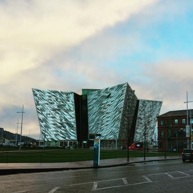 Belfast (4)