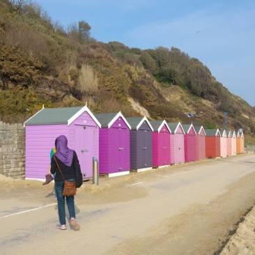 Bournemouth (1)
