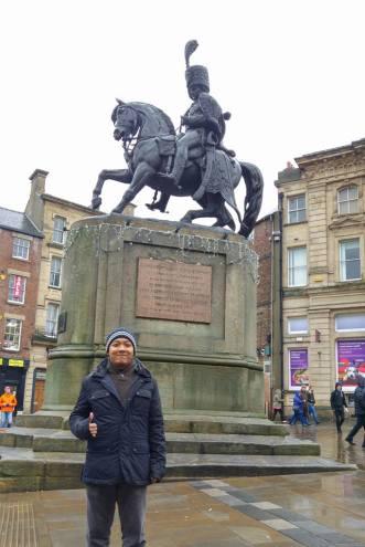 Durham (2)